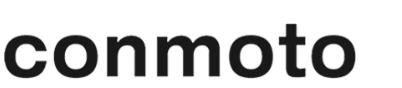 Logo Conmoto